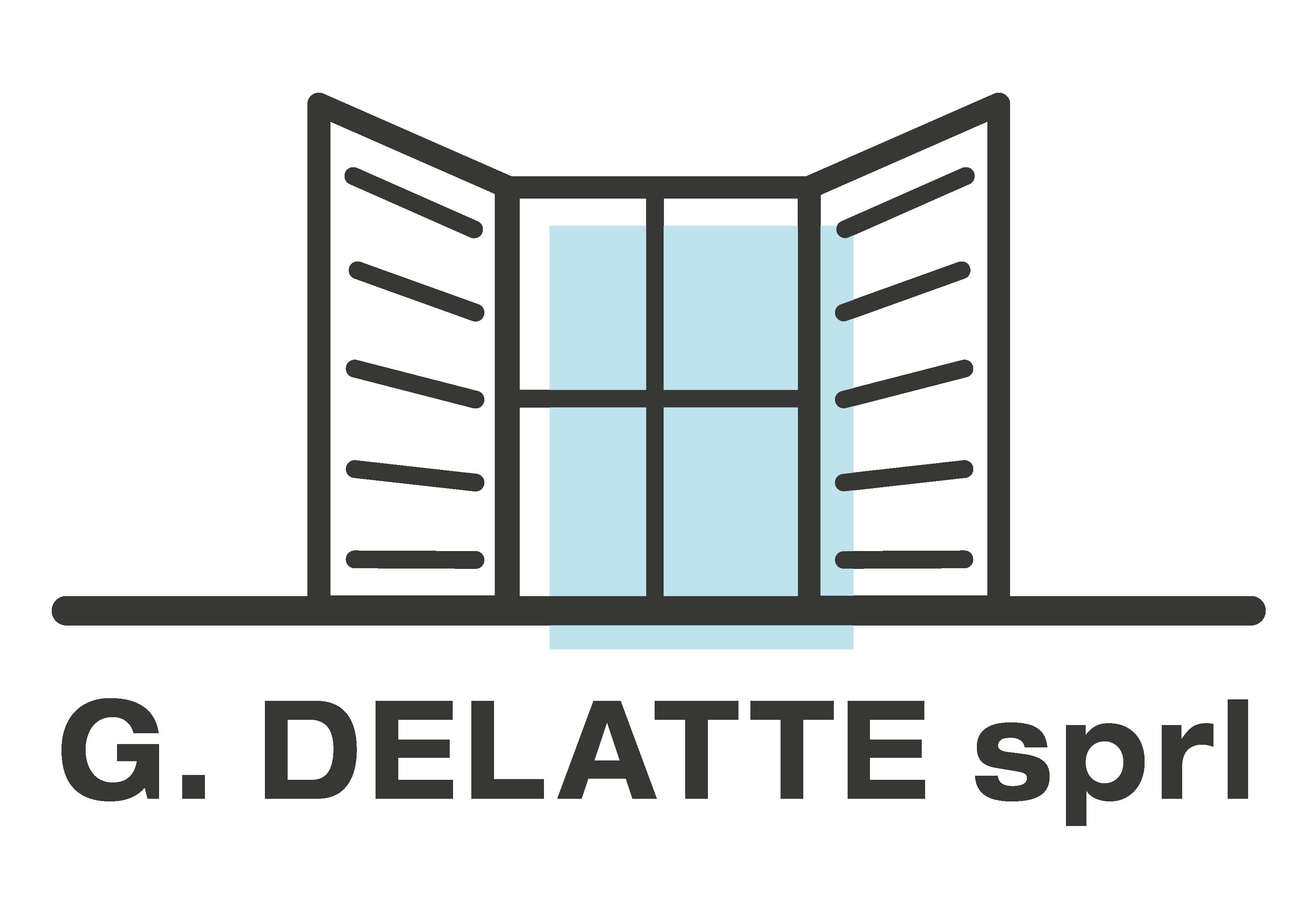Menuiserie Delatte