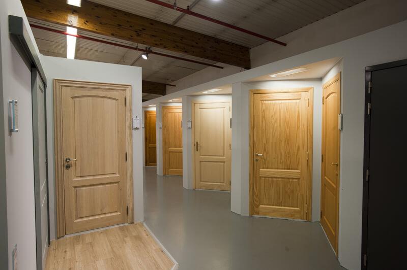 modele porte interieur modele de porte interieur porte texturace a panneaux modele de porte. Black Bedroom Furniture Sets. Home Design Ideas